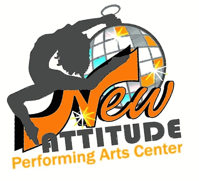 NAPAC_logo